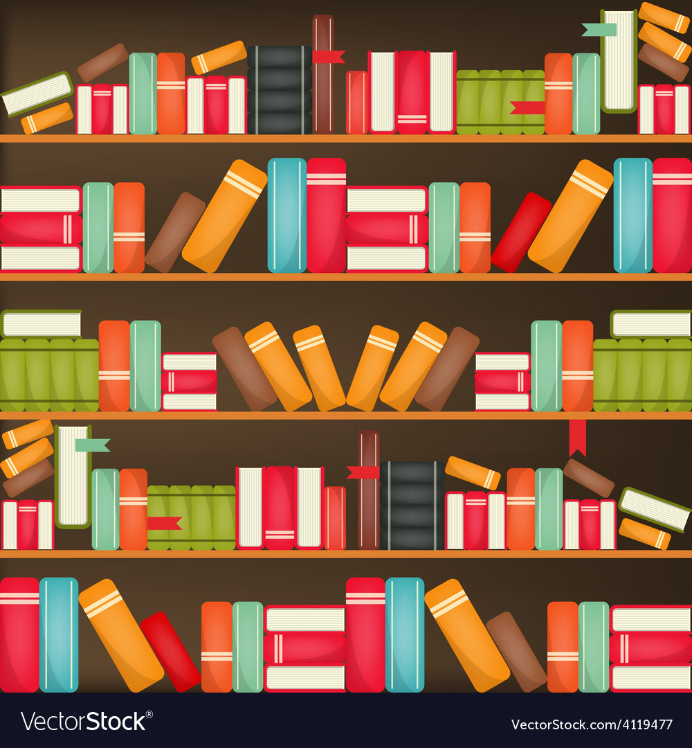 Book background vector | Price: 3 Credit (USD $3)