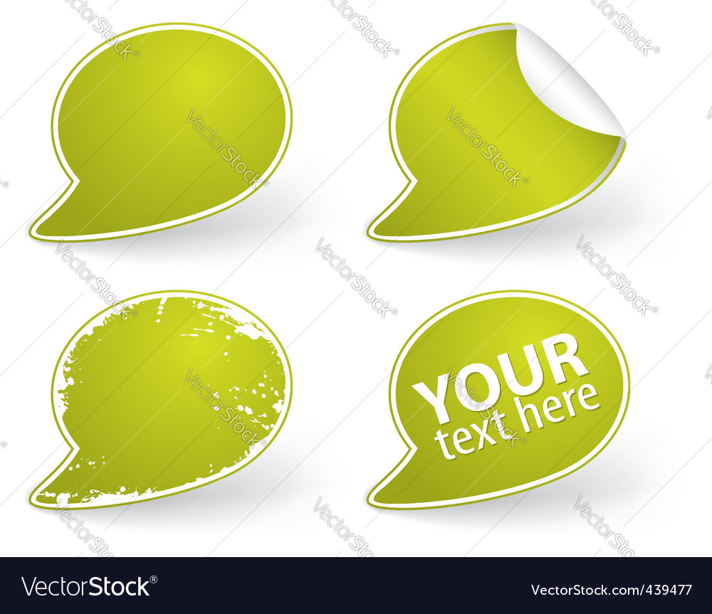 Collect sticker vector   Price: 1 Credit (USD $1)