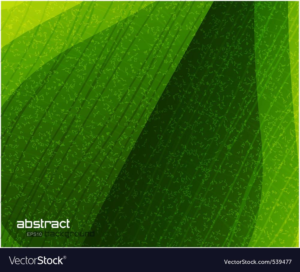 Leaf background vector | Price: 1 Credit (USD $1)