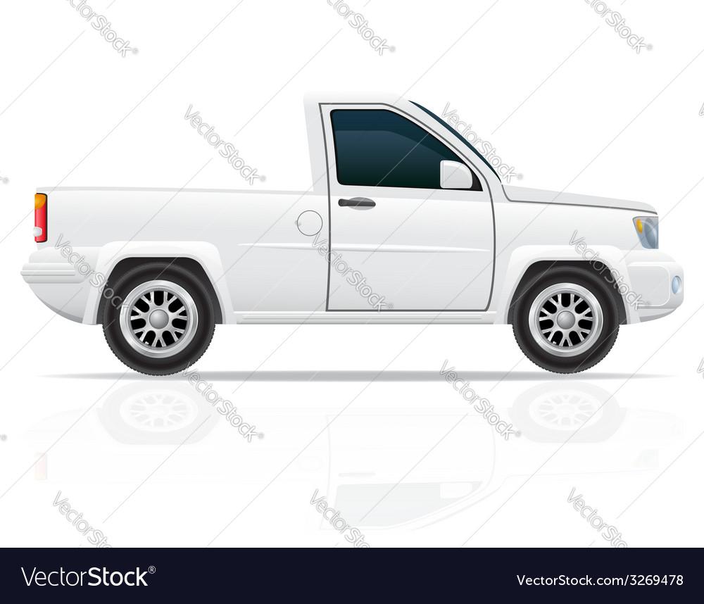 Pick up 01 vector   Price: 3 Credit (USD $3)
