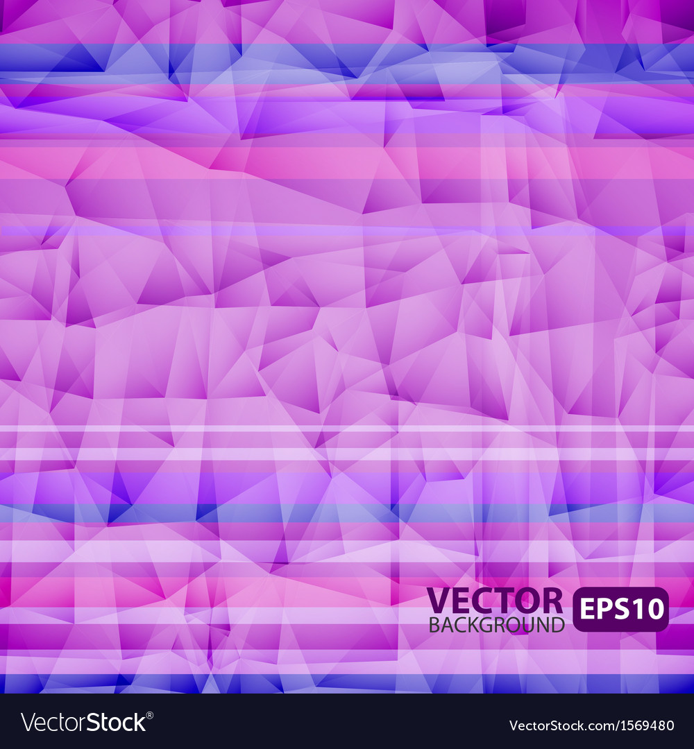 Abstract striped background vector | Price: 1 Credit (USD $1)