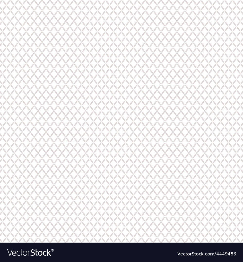 Modern geometric pattern with rhombuses can be vector | Price: 1 Credit (USD $1)