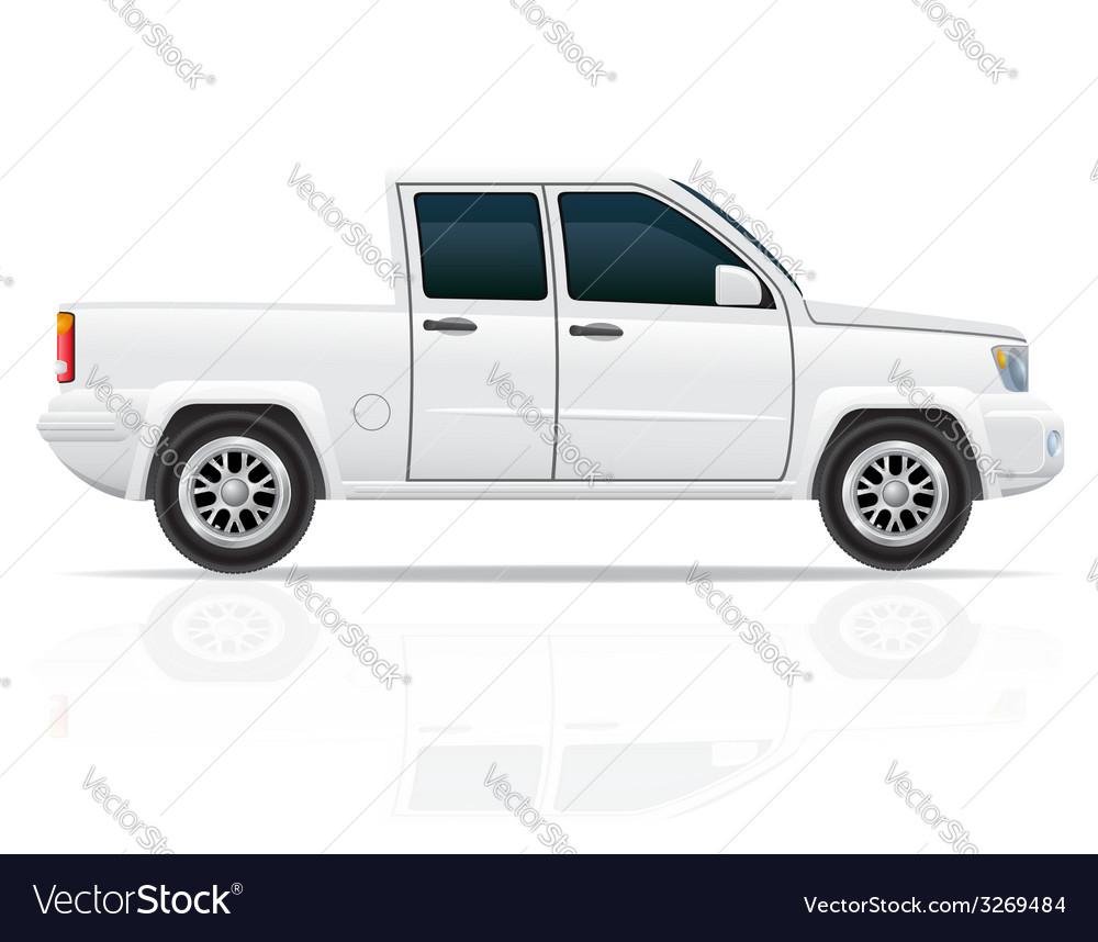 Pick up 02 vector   Price: 3 Credit (USD $3)
