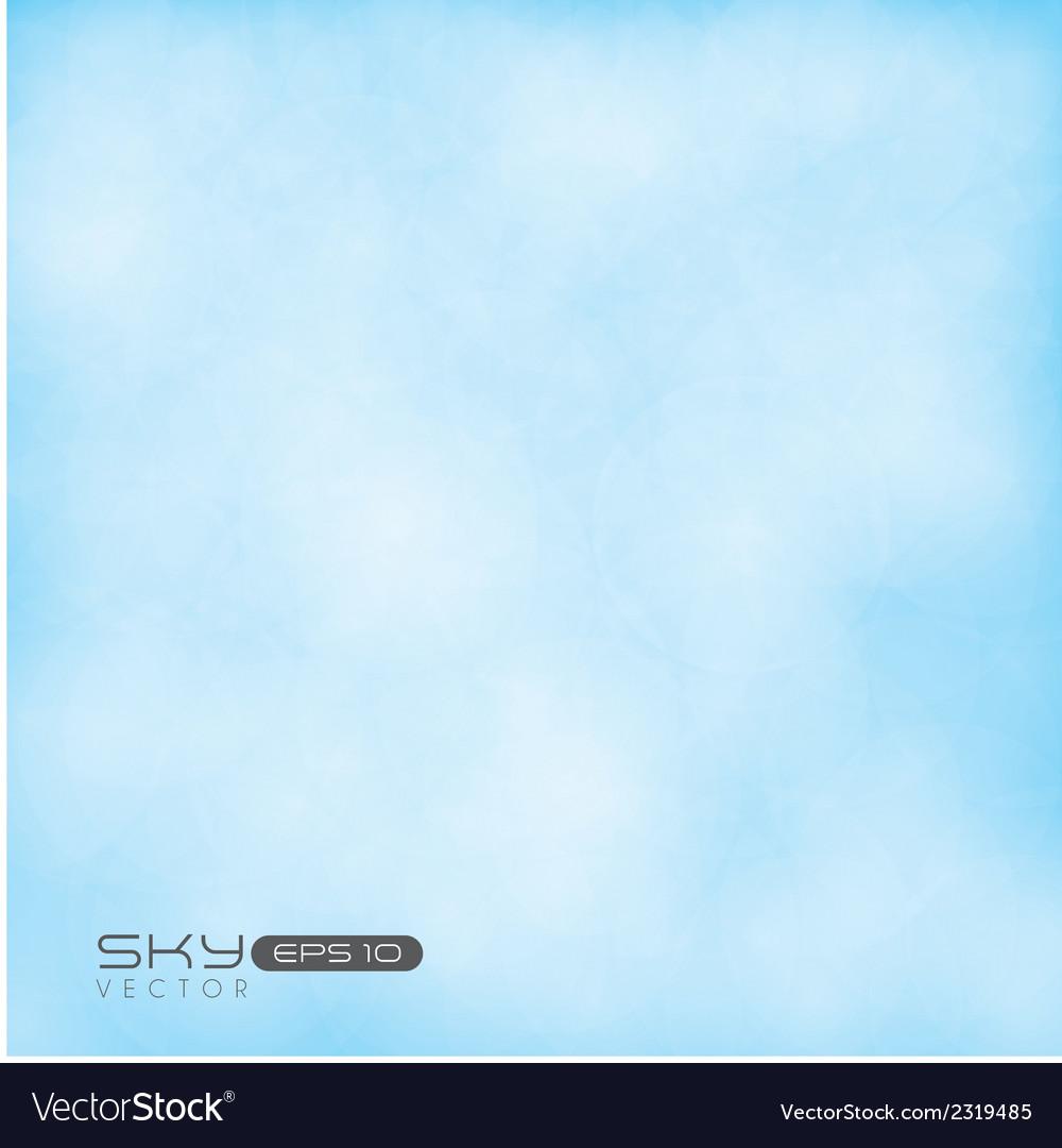 Gr junio 25 parte 2 vector | Price: 1 Credit (USD $1)