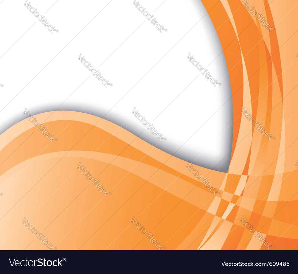 Sunburst warm solar background vector | Price: 1 Credit (USD $1)
