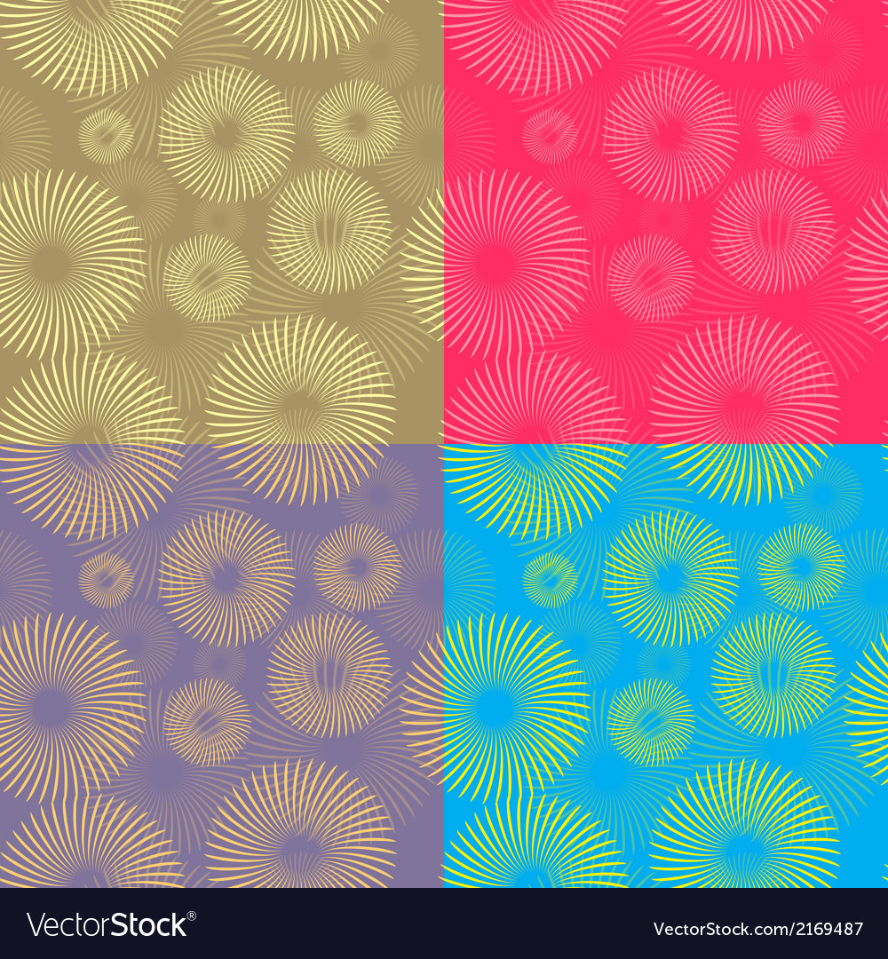 Seamless background 1 vector | Price: 1 Credit (USD $1)