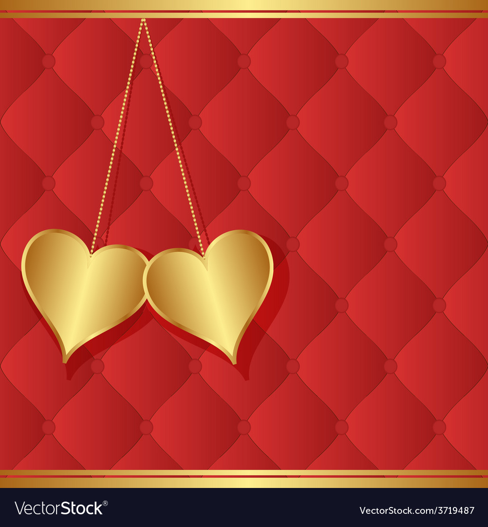 Valentine backgroun vector | Price: 1 Credit (USD $1)