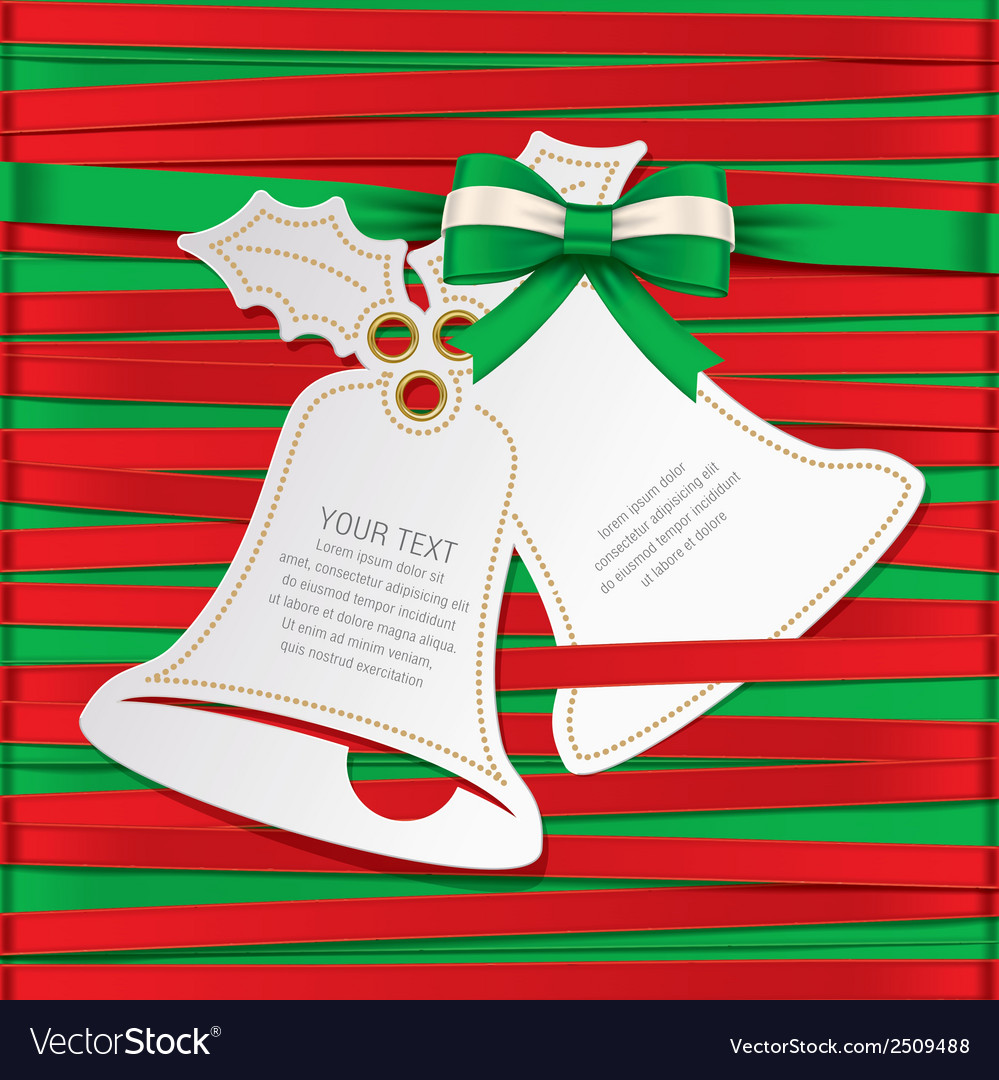 Gift cardbeautiful cards vector | Price: 1 Credit (USD $1)