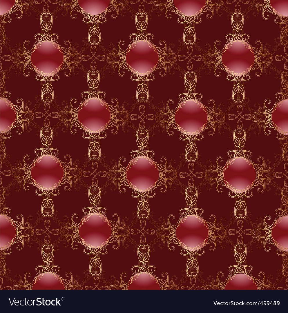 Gold pattern vector   Price: 1 Credit (USD $1)