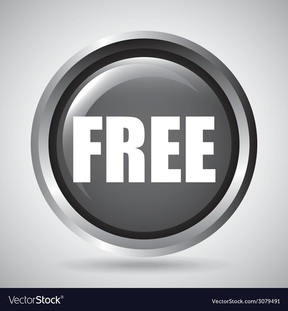 Free design vector | Price: 1 Credit (USD $1)