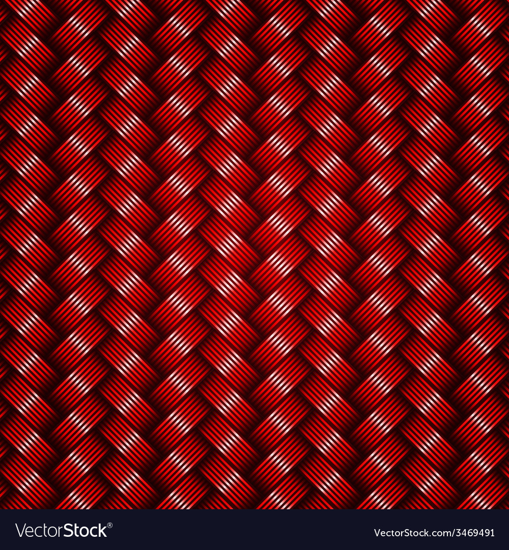 Wooden weaving basket background 47 vector | Price: 1 Credit (USD $1)