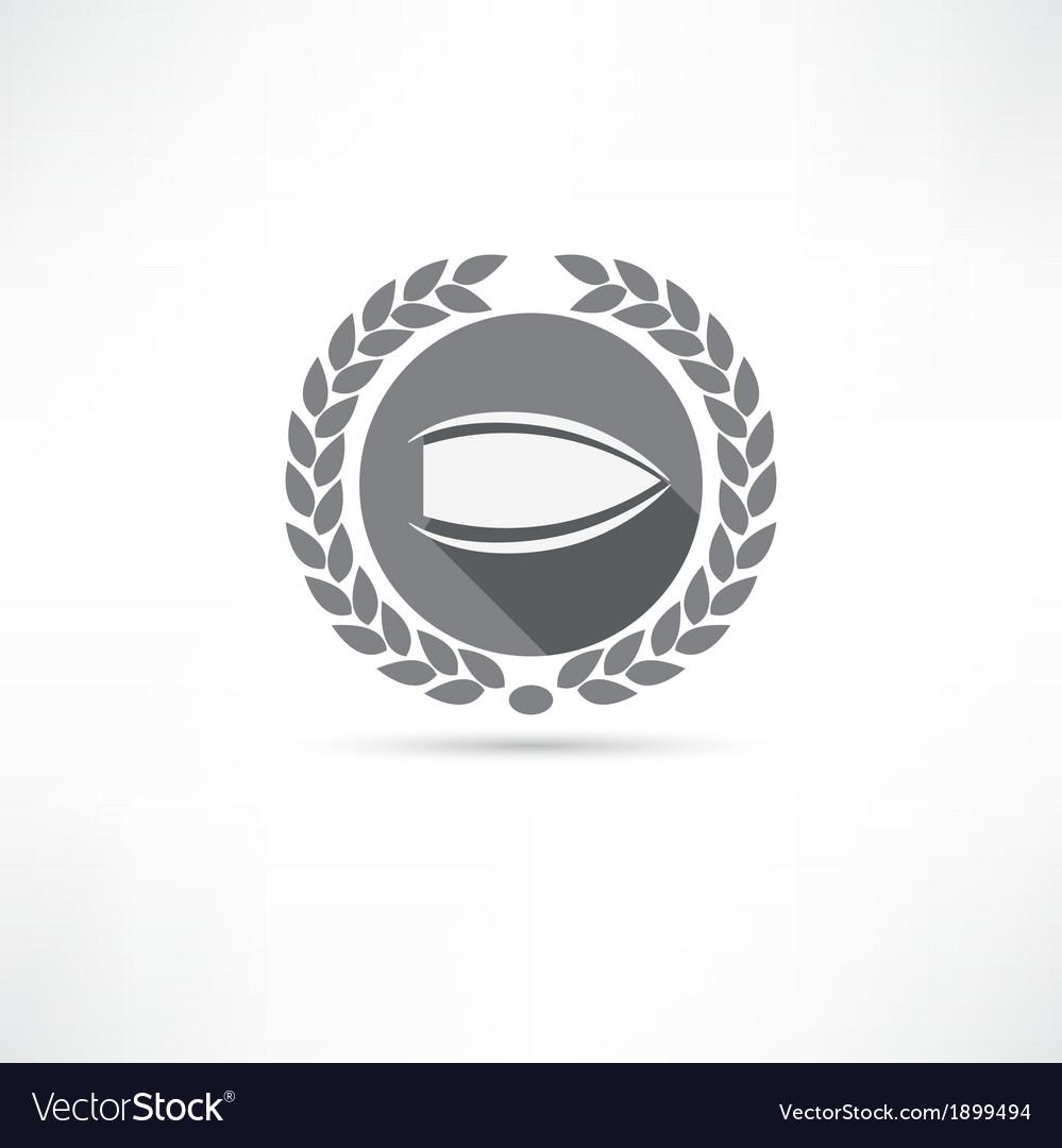 Bullet icon vector | Price: 1 Credit (USD $1)