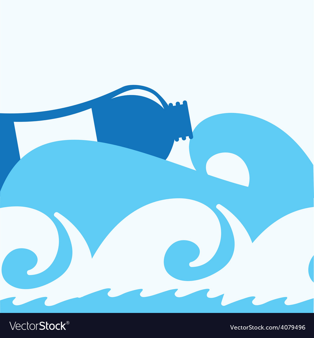 Water icon vector   Price: 1 Credit (USD $1)