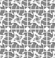 Gray geometric with layering vector