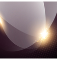 Night abstract background vector
