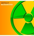 Atomic background vector