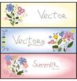 Card sketch vector
