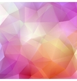 Abstract background for design template  eps10 vector