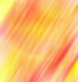 Red yellow background vector