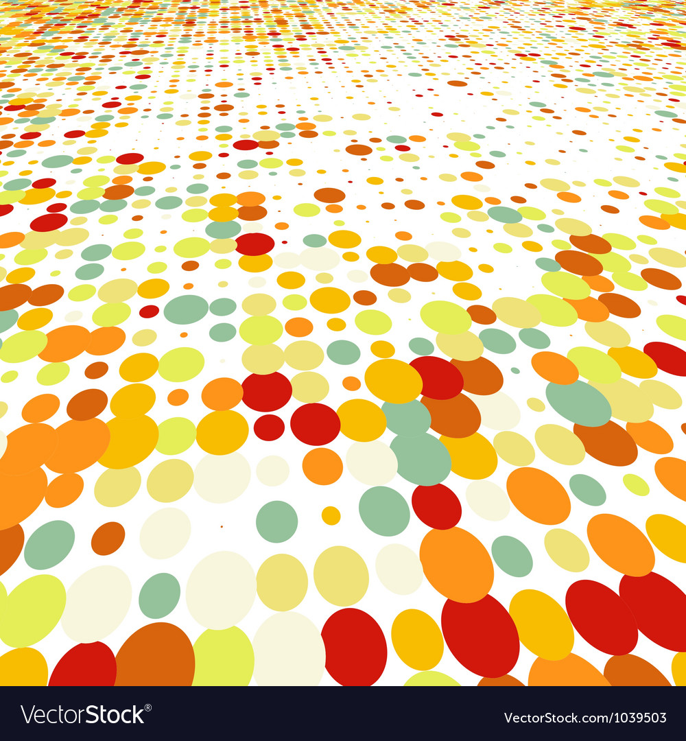 Abstract colorful design background eps 8 vector | Price: 1 Credit (USD $1)