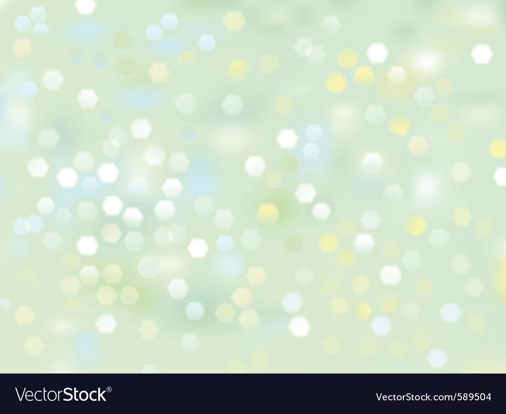 Blur background vector | Price: 1 Credit (USD $1)