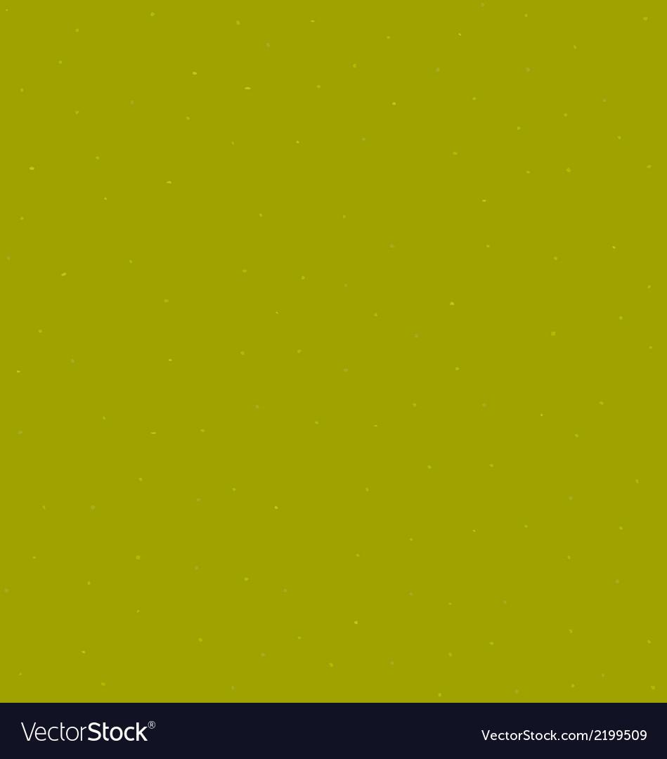 Olive skin texture vector | Price: 1 Credit (USD $1)