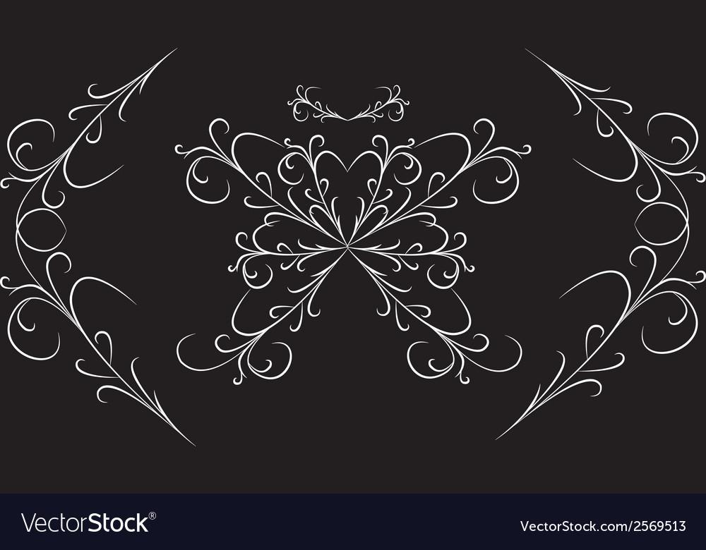 Flower-art vector   Price: 1 Credit (USD $1)