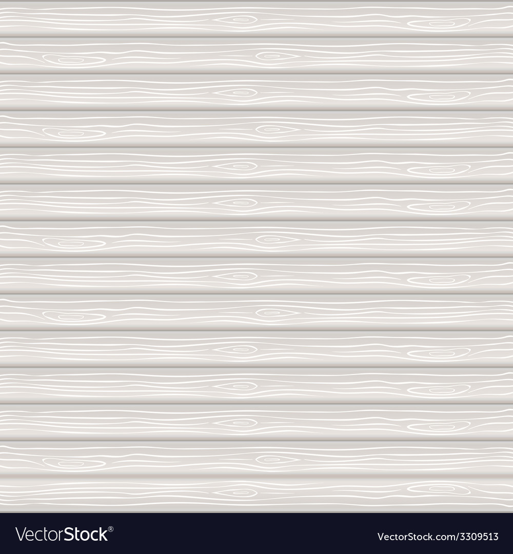 Texture of white wood vector | Price: 1 Credit (USD $1)