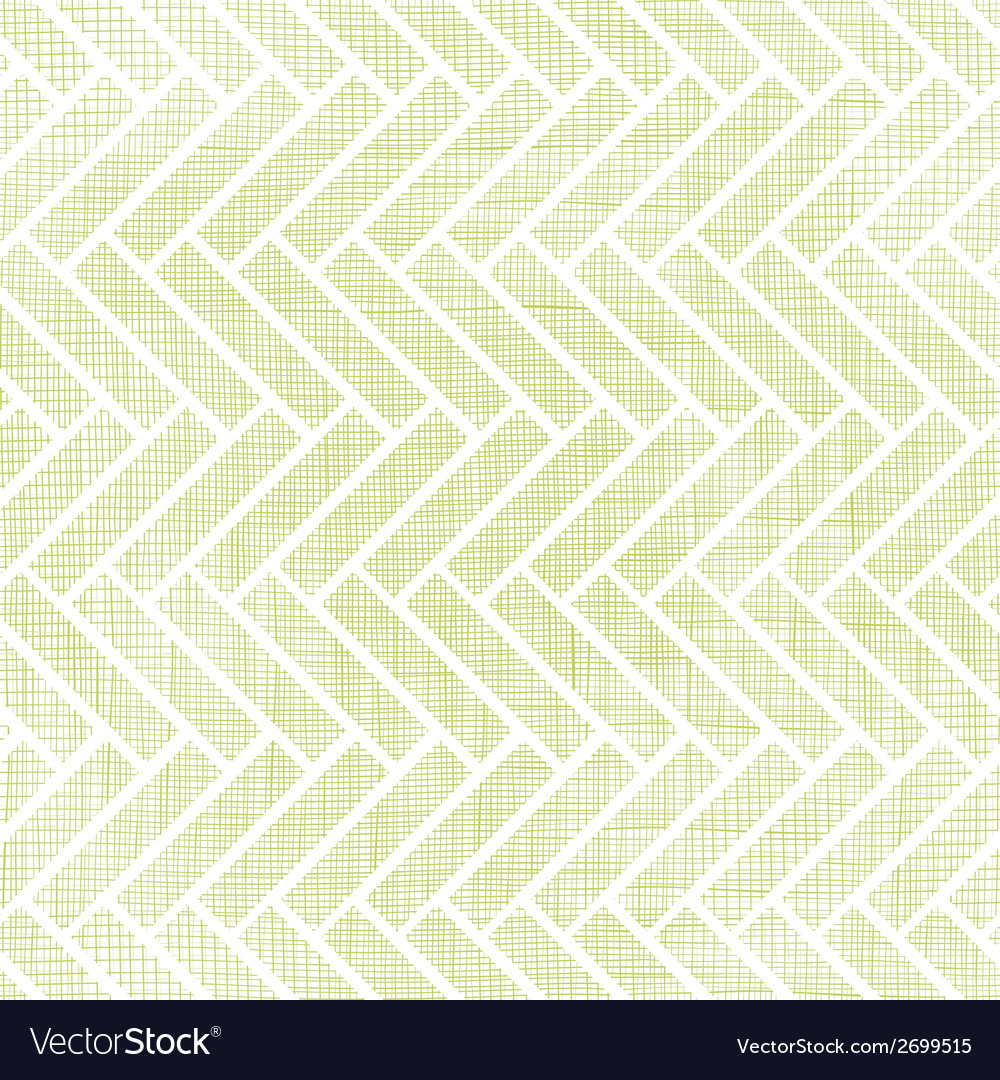 Abstract textile parquet seamless pattern vector | Price: 1 Credit (USD $1)