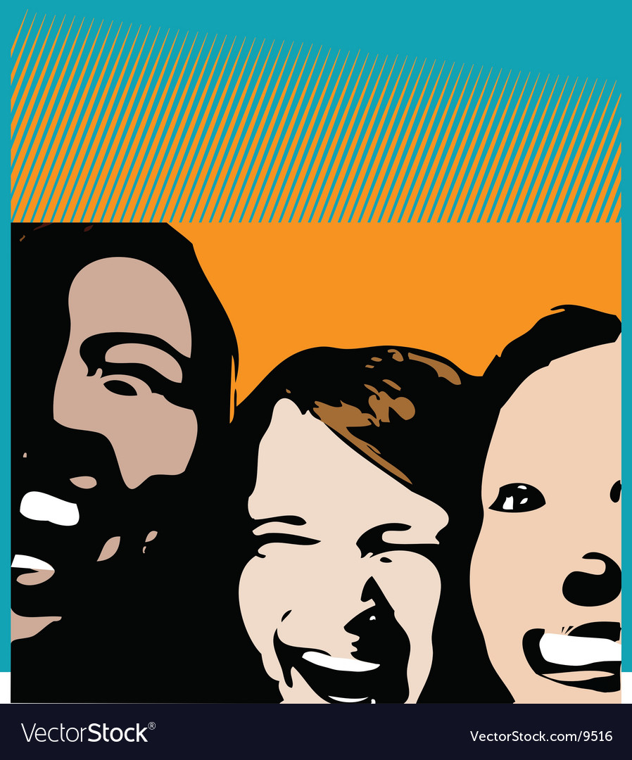 Photo booth vector | Price: 1 Credit (USD $1)