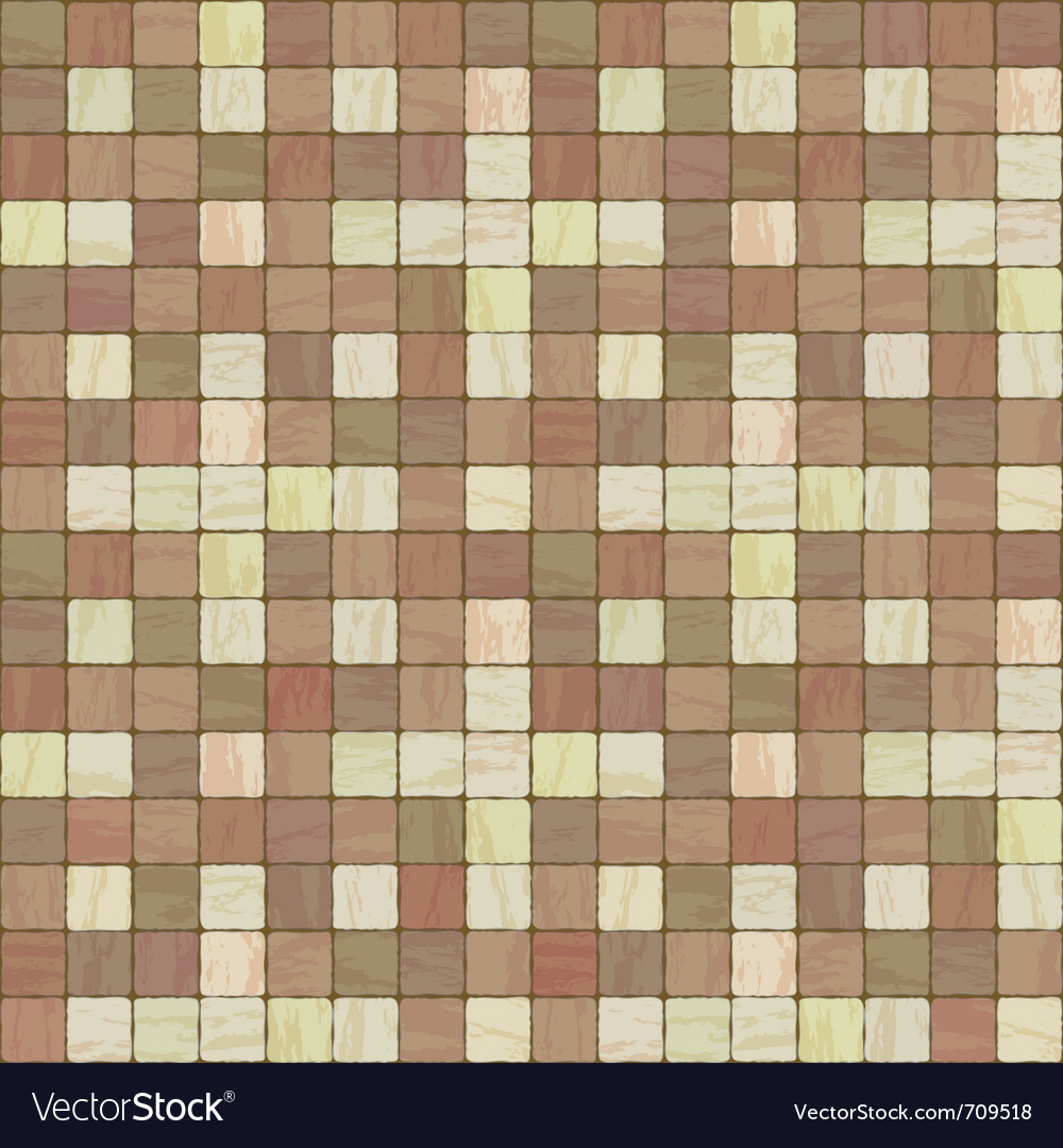Stonewall tile vector | Price: 1 Credit (USD $1)