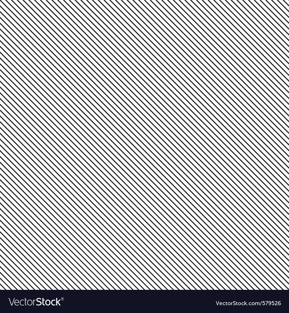 Diagonal line background vector | Price: 1 Credit (USD $1)