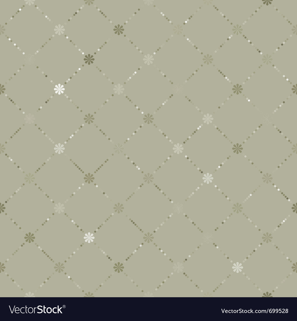 Vintage dot pattern vector | Price: 1 Credit (USD $1)