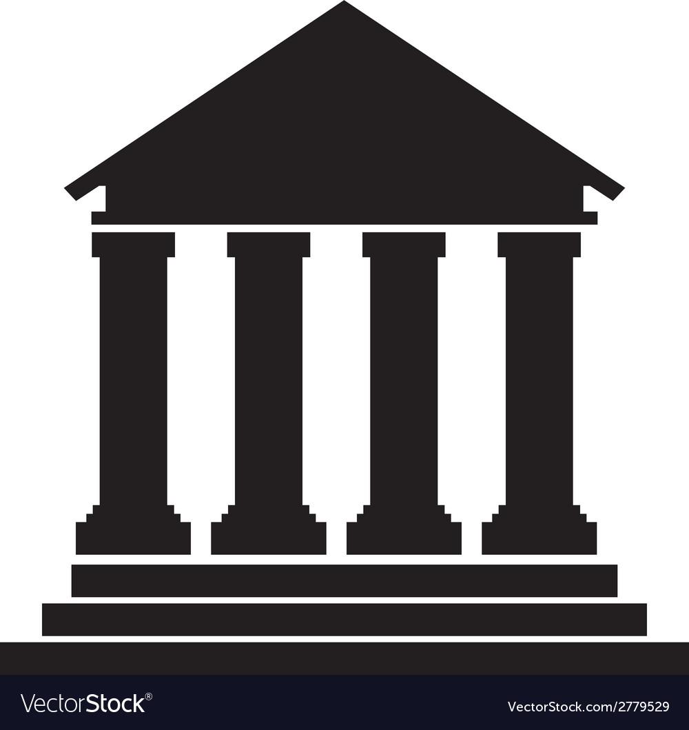 2014 06 18 616 gst vector | Price: 1 Credit (USD $1)