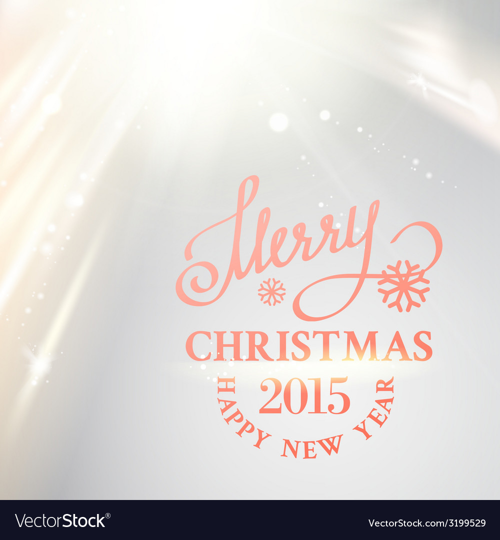 Christmas blue abstract background vector   Price: 1 Credit (USD $1)