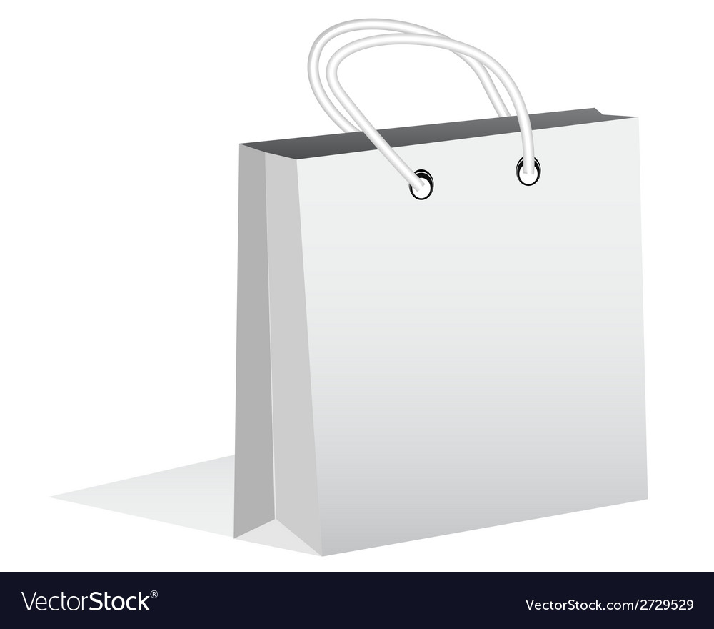 Handbag vector | Price: 1 Credit (USD $1)