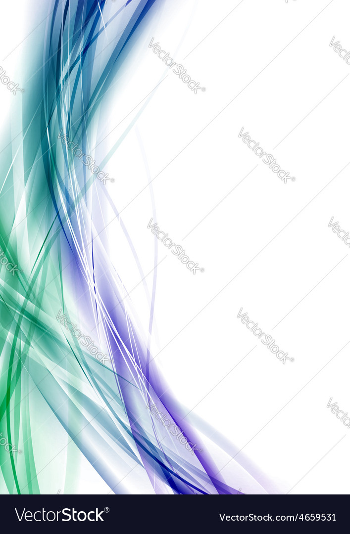 Abstract swoosh speed line fusion background vector | Price: 1 Credit (USD $1)