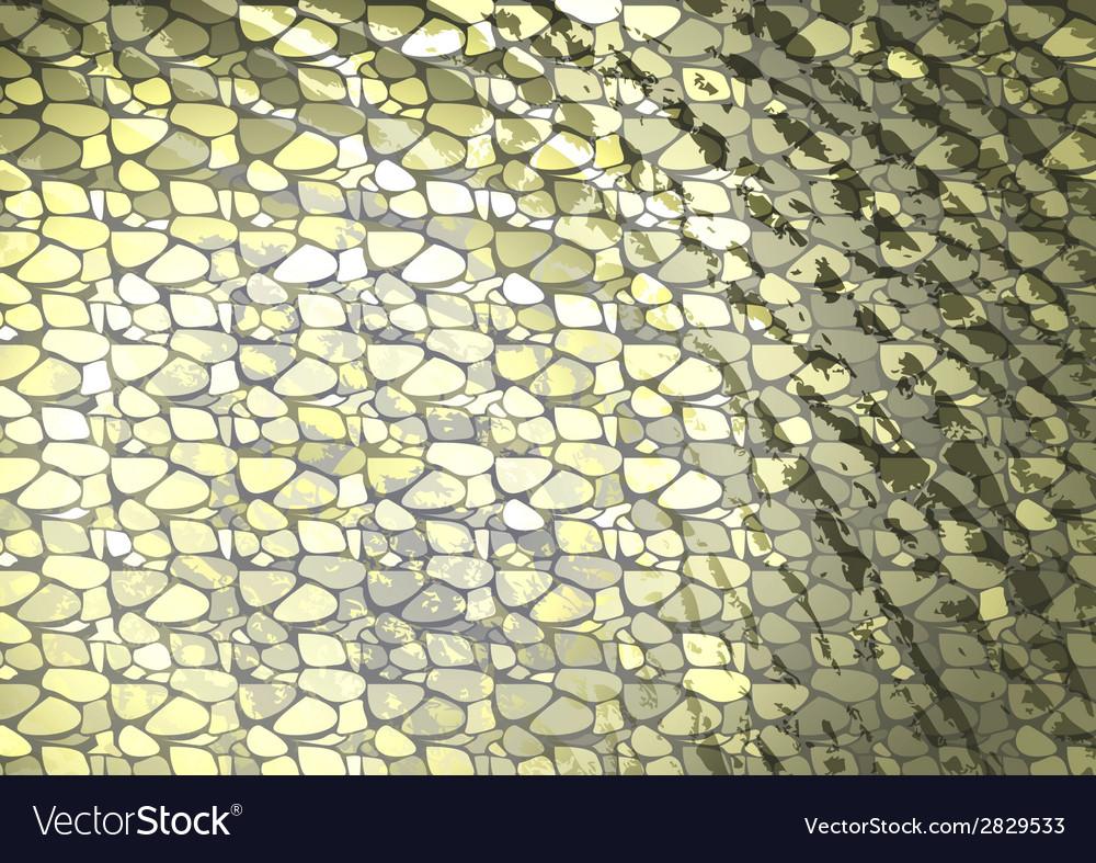 Texture vector   Price: 1 Credit (USD $1)