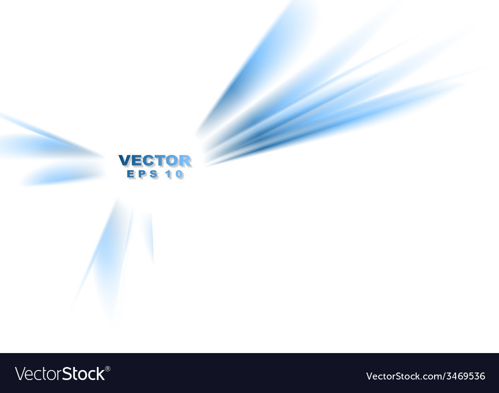 Abstract light technology concept background vector | Price: 1 Credit (USD $1)