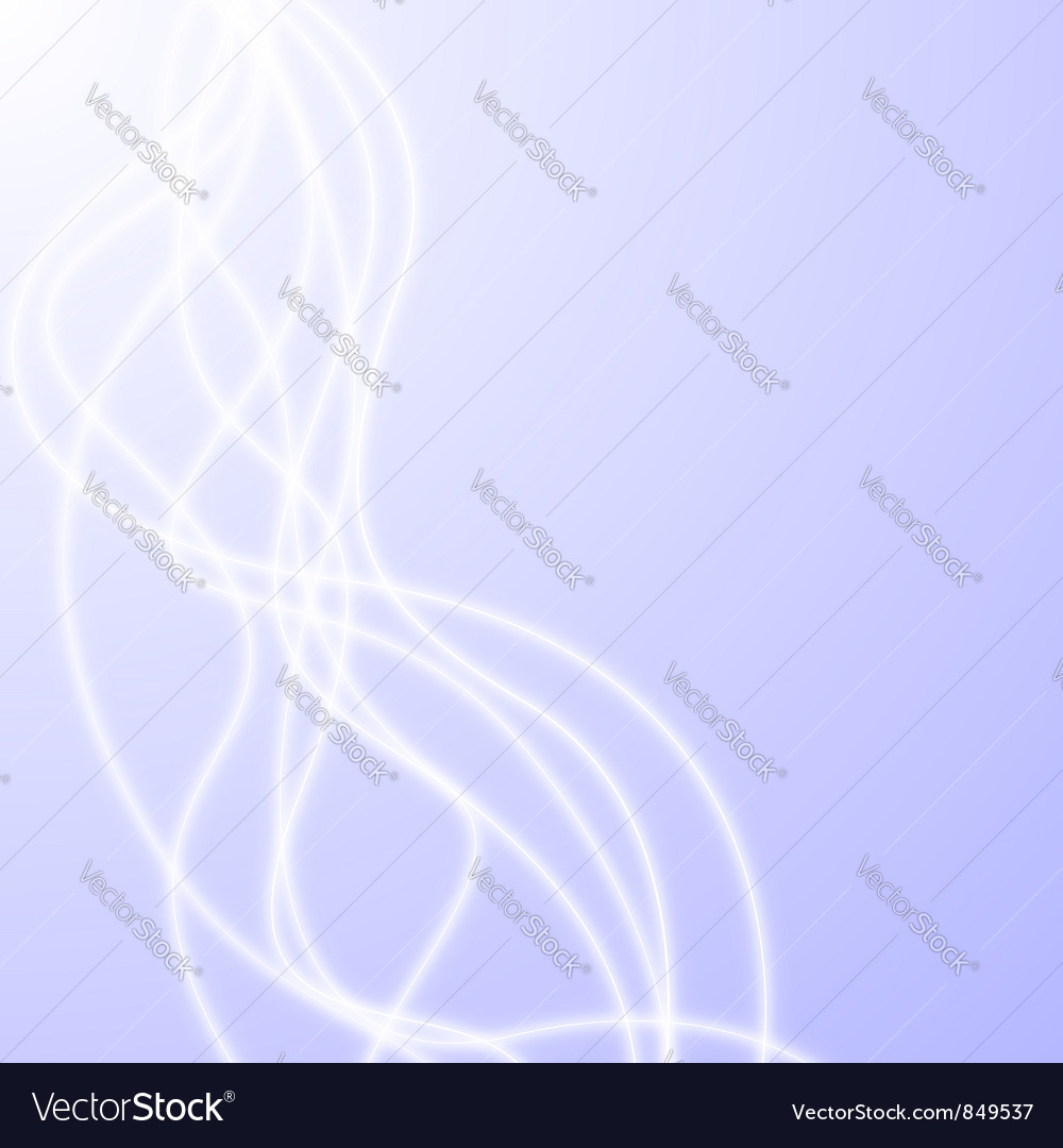 Fresh line art vector | Price: 1 Credit (USD $1)