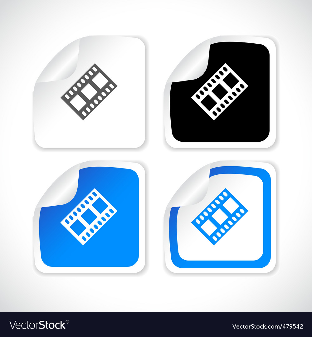 Rs for web vector vector | Price: 1 Credit (USD $1)