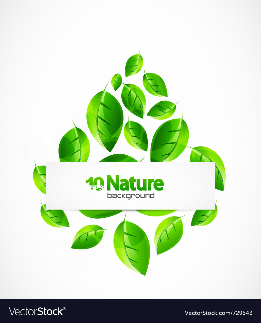 But i rarely do custom worksnature background vector | Price: 1 Credit (USD $1)