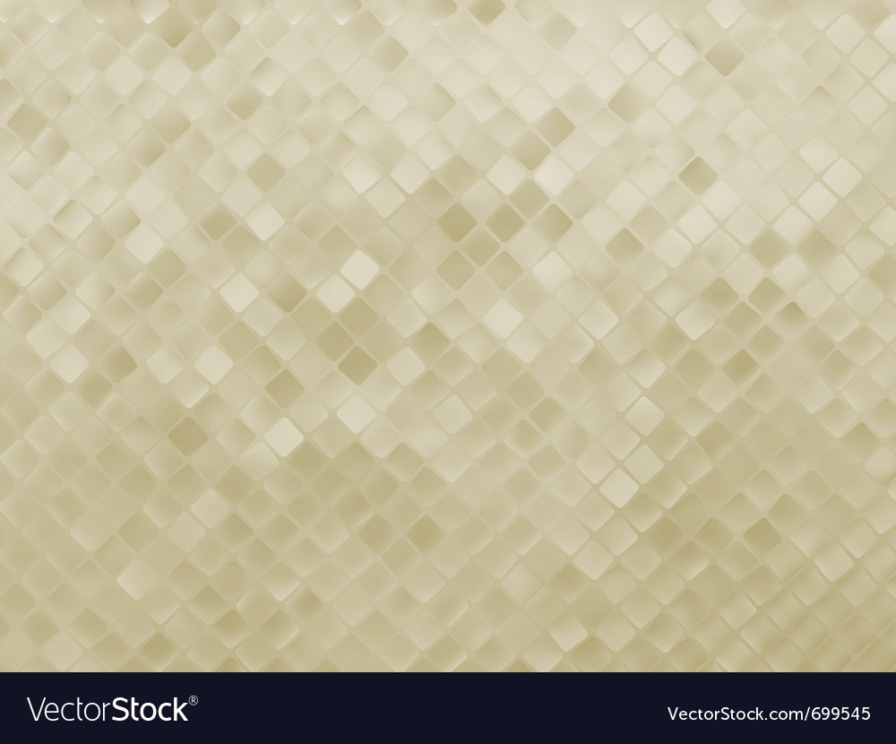 Elegant glittering background vector | Price: 1 Credit (USD $1)