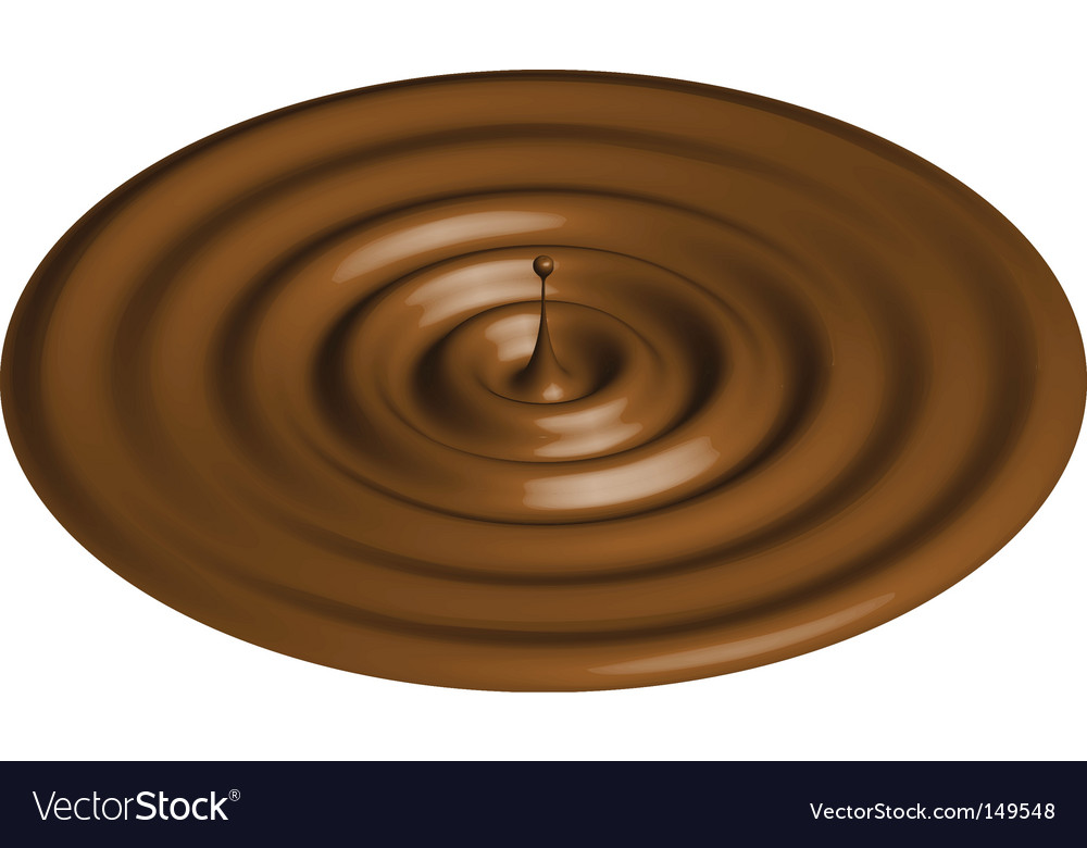 Caramel vector | Price: 1 Credit (USD $1)