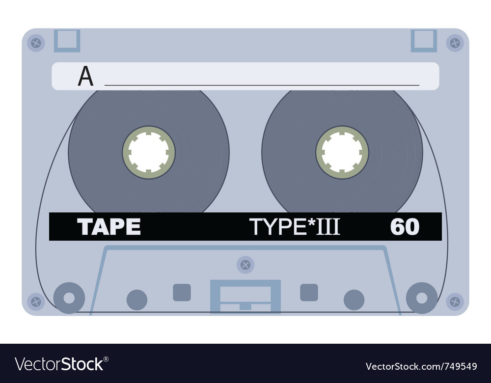 80 isolated tape design vector | Price: 1 Credit (USD $1)