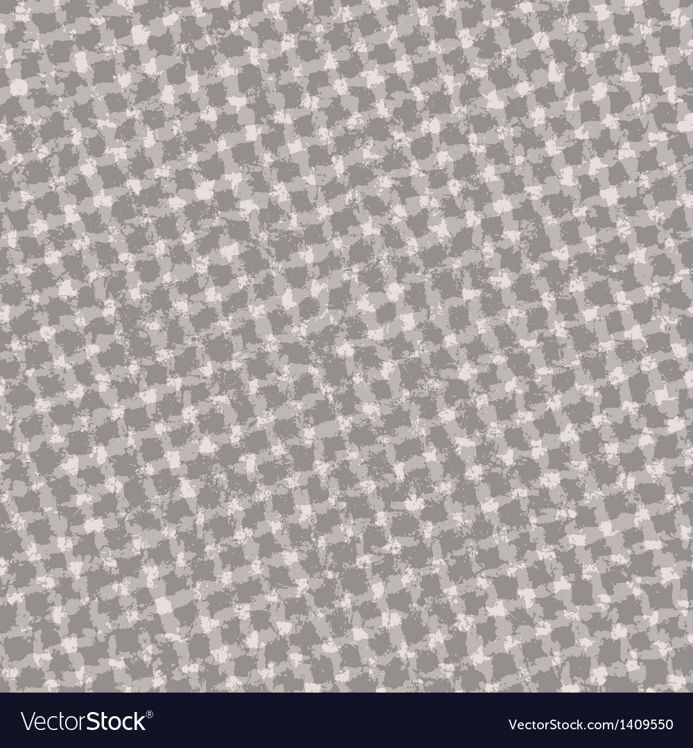 Grey squared background vector | Price: 1 Credit (USD $1)