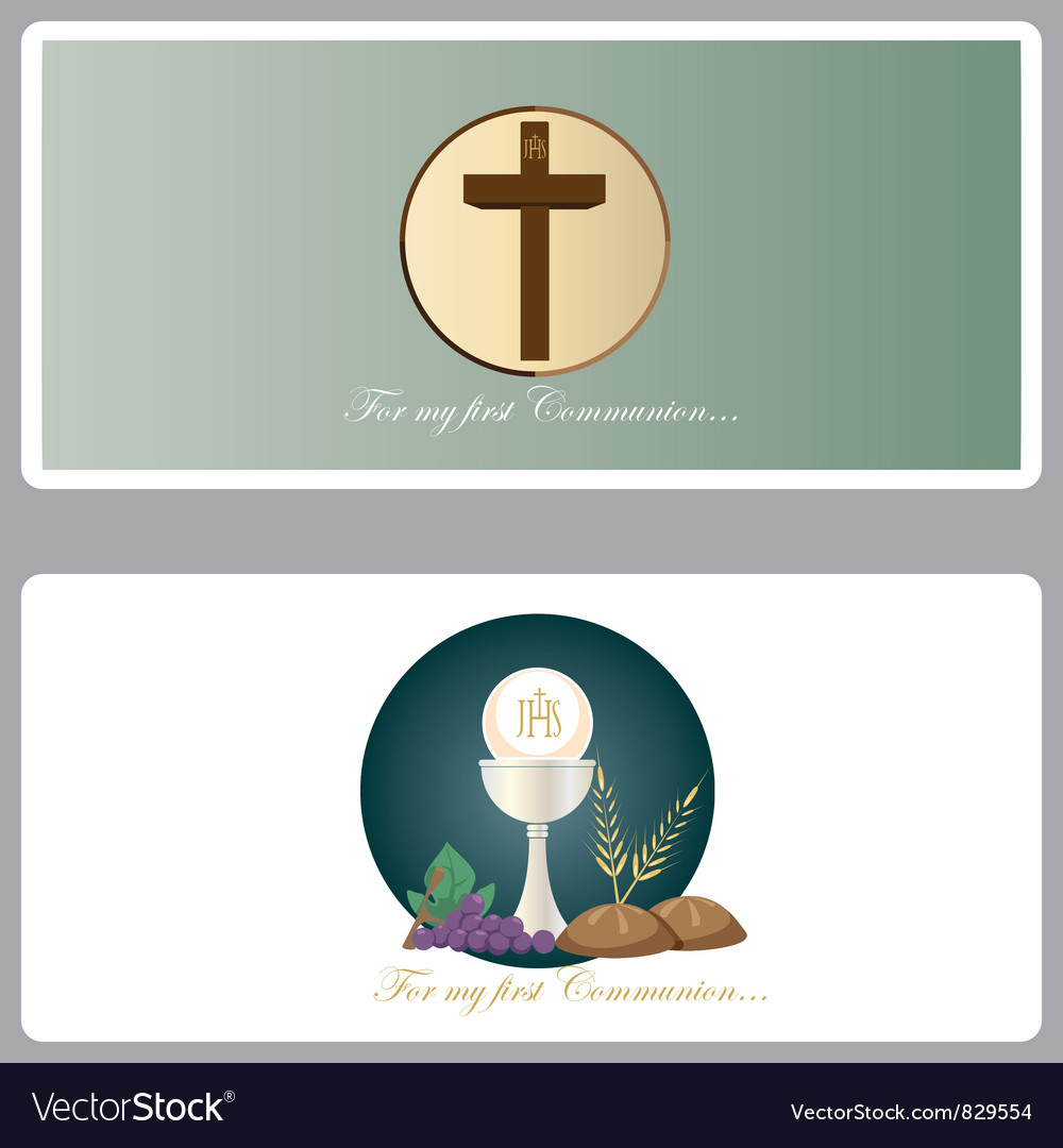 Invitation cards vector | Price: 1 Credit (USD $1)