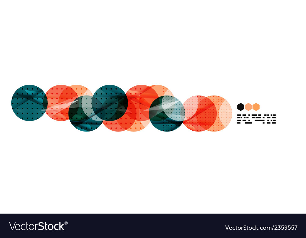 Light geometric compositions vector   Price: 1 Credit (USD $1)