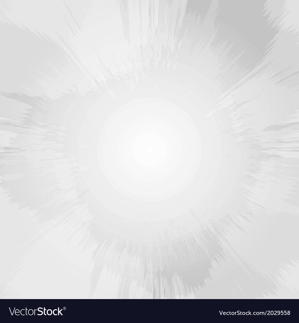 Abstract grey grunge design vector | Price: 1 Credit (USD $1)