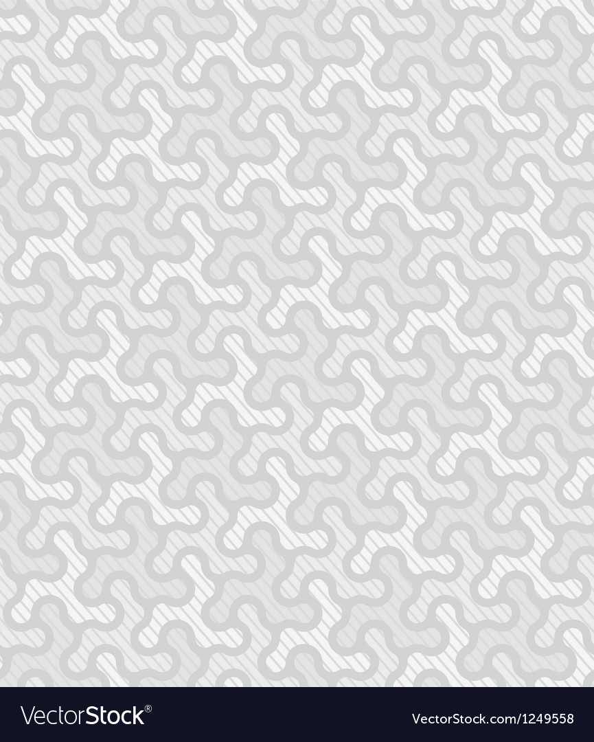 Light gray simple seamless pattern vector | Price: 1 Credit (USD $1)